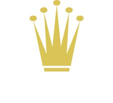 Executive Medical Canada Logo